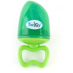 אונליין   Twigy -