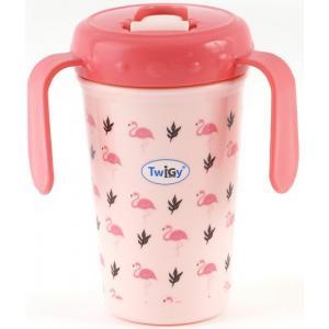 אונליין      Twigy SipNSeal Tall Cup -