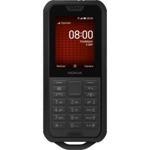 אונליין   NOKIA 800 Tough Dual Sim TA-1186   -