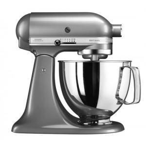 אונליין      4.8  KitchenAid Artisan 5KSM125ECU -   -