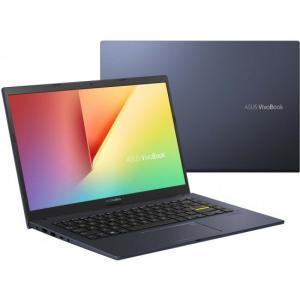אונליין   Asus VivoBook 14 X413EP-EB058T -