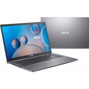 אונליין   Asus Laptop X515JA-BR070 -
