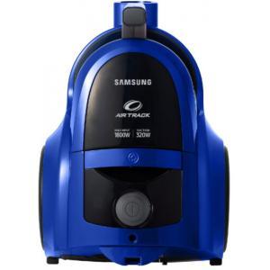 אונליין      1.3  Samsung SC4540 1800W  -  / - 3     Samline