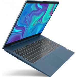 אונליין   Lenovo IdeaPad 5-15ITL 82FG009FIV -