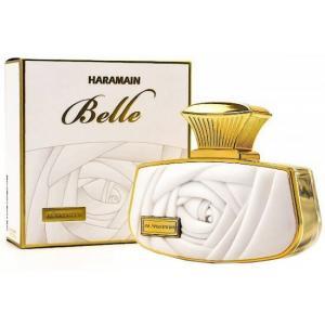 אונליין   75 '' Al Haramain Belle    E.D.P