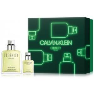 אונליין    200 '' Calvin Klein Eternity    E.D.T +  30