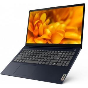 אונליין   Lenovo IdeaPad 3-15ITL 82H800EXIV -