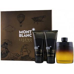 אונליין   100 ''  Mont Blanc Legend Night    E.D.P +   100