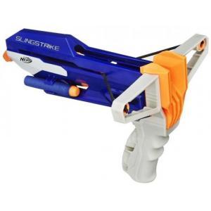 אונליין   Hasbro NERF N-Strike Slingstrike