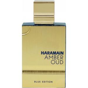 אונליין   60 '' Al Haramain Amber Oud Blue Edition    E.D.P