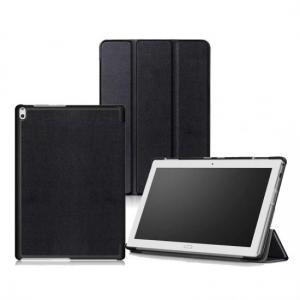 אונליין   Funda - Lenovo TAB 4 Plus TB-X704