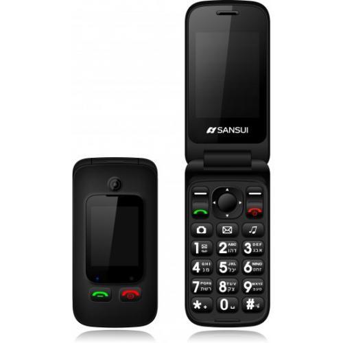 אונליין    Sansui Star Phone   -     ''