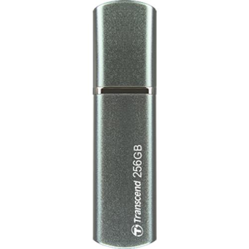 אונליין   Transcend JetFlash 910 256GB TS256GJF910 -