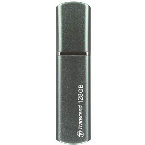 אונליין   Transcend JetFlash 910 128GB TS128GJF910 -