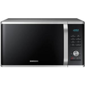 אונליין     28  Samsung MG28J5215AS 900W -   - 3     Samline
