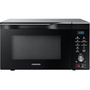 אונליין       32  Samsung MC32K7055CT 900W HotBlast -   - 3     Samline