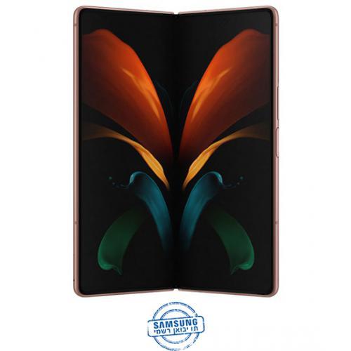 אונליין   Samsung Galaxy Z FOLD2 5G 256GB SM-F916B   -