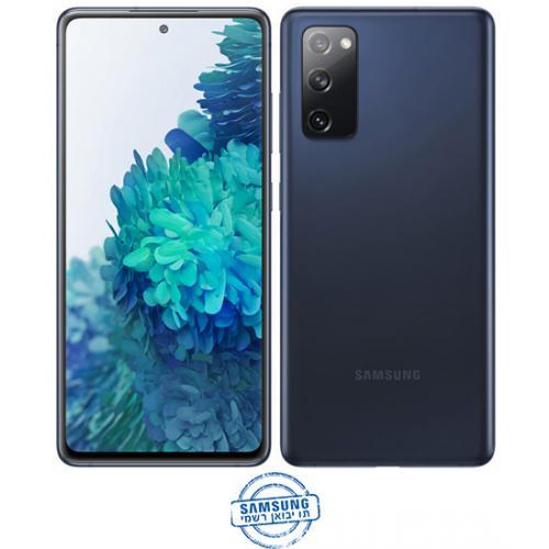 אונליין   Samsung Galaxy S20 FE 5G 128GB SM-G781B/DS   -