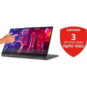 אונליין      Lenovo Yoga 7-14ITL 82BH006RIV -