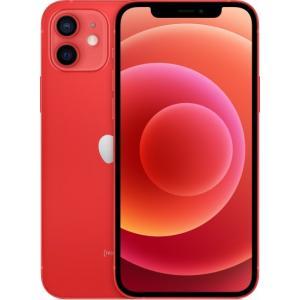 אונליין  Apple iPhone 12 128GB   -     -