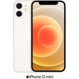 אונליין  Apple iPhone 12 Mini 256GB   -     -
