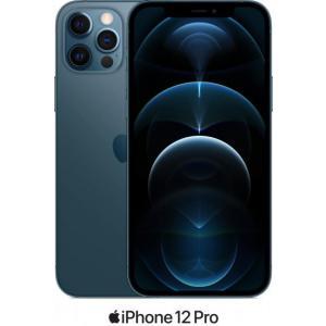 אונליין  Apple iPhone 12 Pro 128GB   -     -