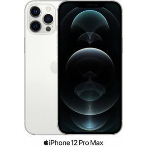 אונליין  Apple iPhone 12 Pro Max 256GB   -     -