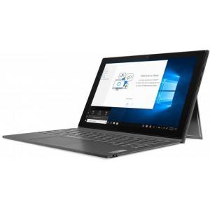 אונליין   Lenovo Ideapad Duet 3-10IGL 82HK001SIV -   -   -    4G LTE
