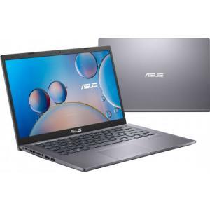 אונליין   - Asus Laptop X415JA-EK025T -