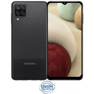 אונליין   Samsung Galaxy A12 64GB SM-A125F/DS   -