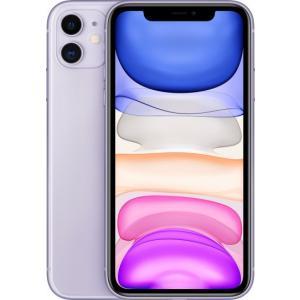 אונליין  Apple iPhone 11 64GB   -     -