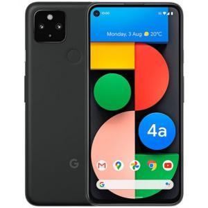 אונליין   Google Pixel 4a 5G 128GB   -   ''