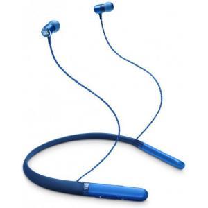 אונליין   JBL LIVE 200BT Bluetooth -