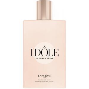 אונליין    200 '' Lancome Idole