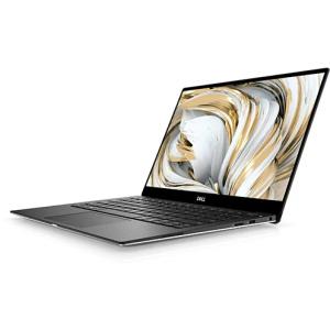 אונליין      Dell XPS 13 9305 XP-RD33-12595 -