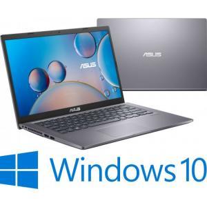 אונליין   - Asus Laptop X415JA-BV214T -