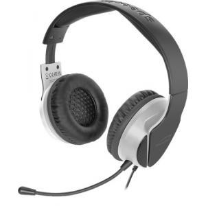 אונליין   SpeedLink Hadow PC/PS5/PS4/Xbox X/S/Switch