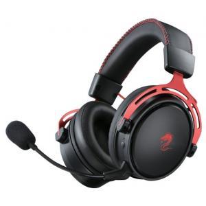 אונליין    Dragon Titanium Pro Wireless Gaming Headset -  /