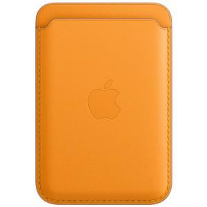 אונליין   MagSafe   - Apple iPhone 12 / 12 Mini / 12 Pro / 12 Pro Max -  California Poppy