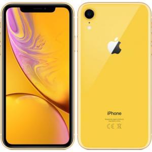 אונליין  Apple iPhone XR 128GB   -     -