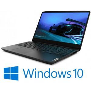 אונליין    Lenovo IdeaPad Gaming 3-15IMH 81Y40111IV -
