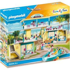 אונליין    70434 Playmobil