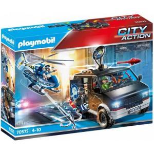 אונליין    70575 Playmobil