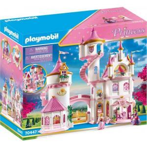 אונליין    Playmobil 70447
