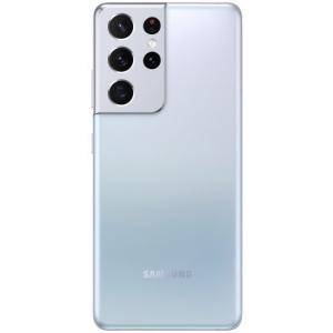 אונליין   Samsung Galaxy S21 Ultra 256GB SM-G998B/DS   -   ''   -