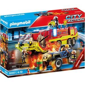 אונליין    70557 Playmobil