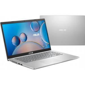 אונליין   - Asus Laptop X415JA-EK003T -