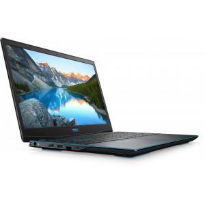 אונליין    Dell G3 15 3500-10750H1G12GWOS -