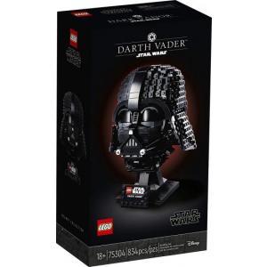 אונליין   '  LEGO Star Wars 75304