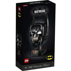 אונליין    76182 LEGO Batman
